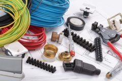 電気工事について知ろう