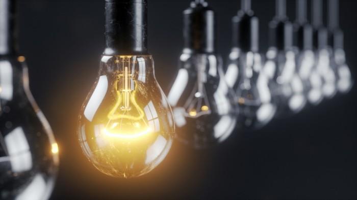 他社とここが違う!アスモ電工合同会社の航空障害灯設備工事
