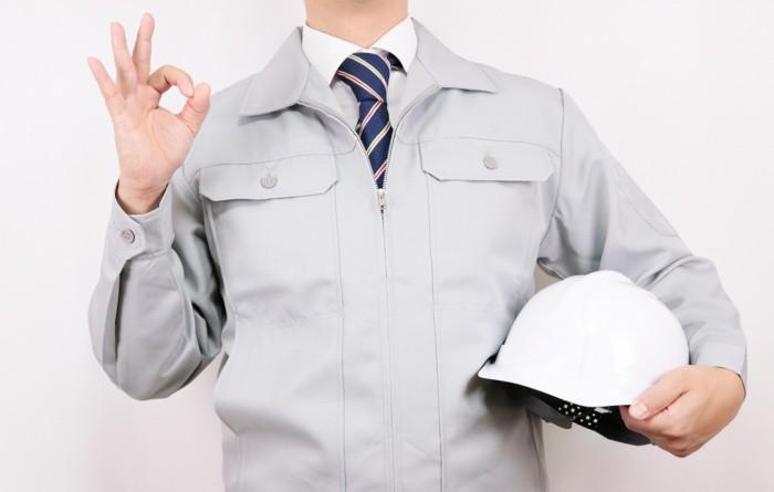 簡単紹介!アスモ電工合同会社の求人おすすめポイントとは?