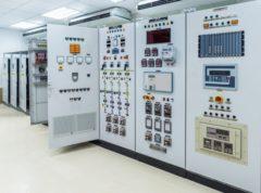 社会の要請に応える電気工事