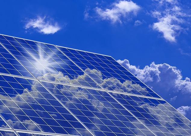 アスモ電工が手掛ける太陽光発電設備工事をご紹介!