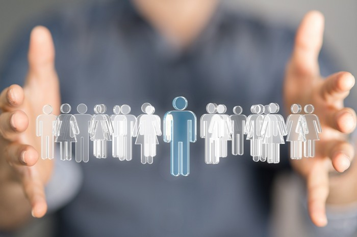 資格取得を支援する会社に就職するメリット